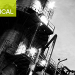 "<a href=""http://amengineeringltd.com/sector/chemical-petrol/"">CHEMICAL & PETROCHEMICAL</a>"