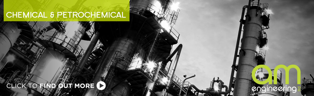 <a href=&quot;http://amengineeringltd.com/sector/chemical-petrol/&quot;>CHEMICAL & PETROCHEMICAL</a>
