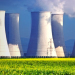 <a href=&quot;http://amengineeringltd.com/sector/energy-nuclear/&quot;>ENERGY & NUCLEAR</a>